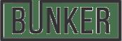 Bunker_logo