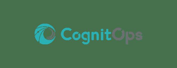 Cognitops