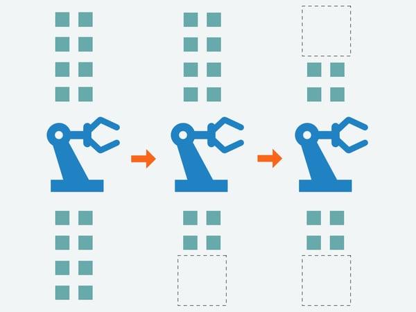 bottleneck illustration-1