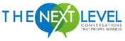 next level logo hrz
