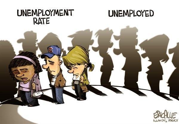 jobs060515
